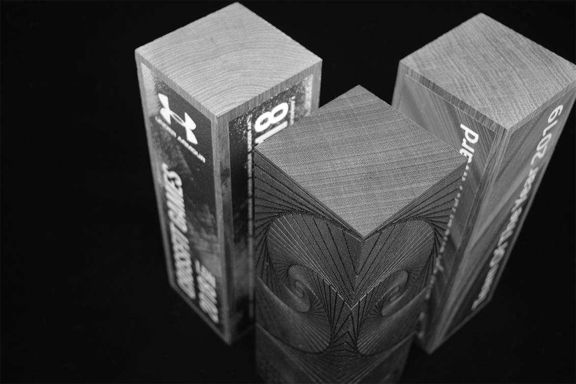 Award Collection